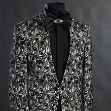 NARMAN - costume de mire, costume de ocazie, costume barbati, smoking-uri, frac-uri, pantofi de mire, pantofi barbati, accesorii nunta - exc... Men's Suits, New Look, Costumes, Blazer, Jackets, Shoes, Fashion, Down Jackets, Moda