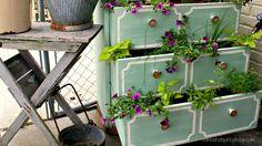 Fill a Dresser - GoodHousekeeping.com