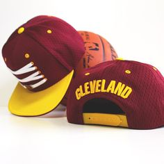 Season Sale // Cleveland 'Back Board' Lacer // Now Available Online