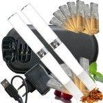 elektrische-Zigarette-Power-Slim-XLT-weiss-Duo30-458_2