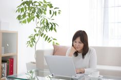 5 great second careers for baby boomers #careers  #older workers