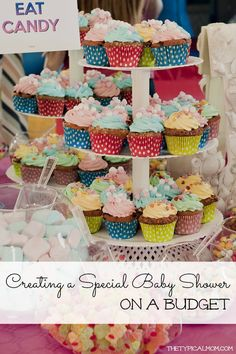 Ideas-on-creating-a-special-baby-shower-to-remember-on-a-budget.-.jpg (700×1052)