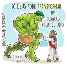 Lord And Savior, God Jesus, Jesus Christ, God Loves Me, Jesus Loves Me, Jesus Cartoon, True Bride, Bride Of Christ, Religious Images