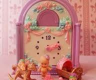 FairyWinkles- I had this exact one!  @Kara Brock