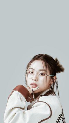 Kpop Girl Groups, Korean Girl Groups, Kpop Girls, Short Hair Outfits, Grunge Girl, Jimin Jungkook, Korean Celebrities, Kpop Aesthetic, Cute Casual Outfits