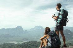 Как правильно спланировать идеальный отпуск и провести его с пользой