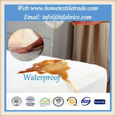 Tencel fabric home use waterproof matress protector for bed bugs king size bed designs China supplier water...     https://www.hometextiletrade.com/us/tencel-fabric-home-use-waterproof-matress-protector-for-bed-bugs-king-size-bed-designs-china-supplier-water-cooled-mattress-pad-in-new-haven.html