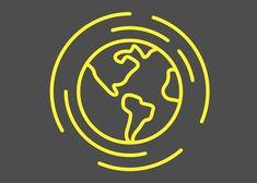 WONKedition – world news for smart teens Global Warming, Arctic, News