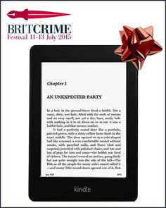 Kindle Paperwhite Giveaway http://www.britcrime.com/giveaways/launch/?lucky=791 via @BritCrime
