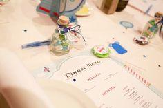 baby shower   event photography photo by: www.hillaryshreve.com IG+FB: @ hillaryshreve hello@hillaryshreve.com