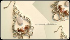 Mount Jewelry - How to Make and Sell, Step by Step, Ideas and More!