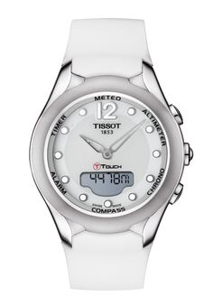 Tissot T075.220.17.017.00