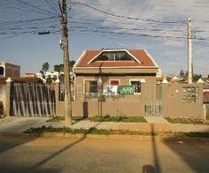 Casas de 2 quartos para alugar em Curitiba - PR - ZAP Imóveis