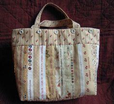 sac pour Emmanuelle