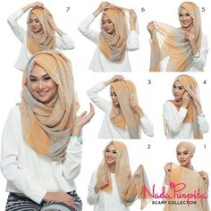 www.hijabiworld.com wp-content uploads 2016 04 Easy-loose-Hijab-tutorial.jpg?x49854