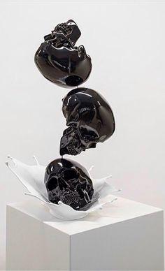 'Kill your darlings' by JiriGeller