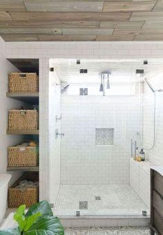 83 fresh small master bathroom remodel ideas