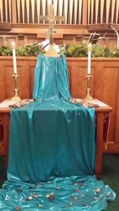1000 Images About Church Altar Decoration On Pinterest