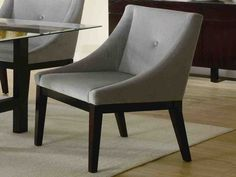 Rustic Leather Dining Room Chairs  Httpenricbataller Glamorous Leather Dining Room Chairs With Arms Design Inspiration