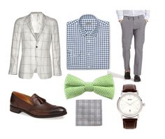 Kentucky Derby Looks - Mint Julep in a Silver Cup Kentucky Derby Outfit, Kentucky Derby Mens Fashion, Derby Outfits, Derby Party, Mens Style Guide, Southern Charm, Gentleman Style, Modern Man, Business Casual