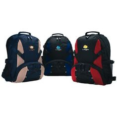 d0a39d7109 Outdoor Promotional Backpack Min 25 - Bags - Backpacks Sling Bags - DH-B478