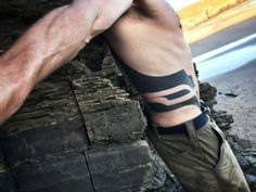 Hanumantra-blackwork-tribal-tattoo-un1ty-uk-modernbodyart-shrewsbury-birmingham-7.jpg (1280×960)