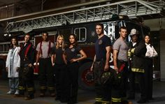 Click and watch Chicago Fire premiere before the Wednesday premiere now! Watch Chicago Fire Online- Advance Copy of the Series Premiere (Video) Chicago Fire, Chicago Shows, Chicago Med, Chicago Bears, Taylor Kinney, Jesse Spencer, Lauren German, Yuri, Eamonn Walker