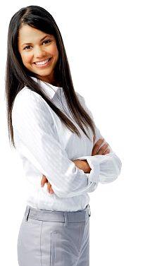 Ordentlich in der Bluse – 9 sommerliche Business-Blusentypen für jeden Anlass