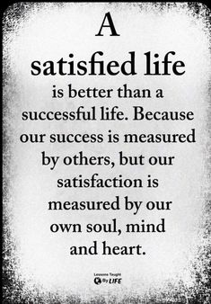 Success doesn't do you too much good if that success doesn't make you happy.#Success#QuotesToLiveBy#PersonbalDevelopment#ManifestationPortal#LifeSkills#SayingsAndQuotes#FoodForThought