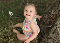 1 year old portraits - Google Search