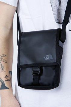 f98a1bd8c Carhartt - Essentials Bag Small