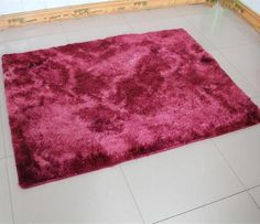Bring extra warmth and comfort to your home with the fabulous Perry soft plush area rug! Made from premium eco-friendly polyester. Available in a range of colors & sizes. Free Worldwide Shipping & Money-Back Guarantee Plush Area Rugs, Star Rug, Purple Wine, Red Media, Small Rugs, Home And Living, Red Green, Eco Friendly, Range