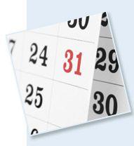 Eye Cv: servizi per le Aziende. Area personale, strumenti, EyeCv Match e prodotti. Trova il tuo candidato!
