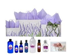 Organic MATERNITY  PREGNANCY & DELIVERY Gift Set Expecting Bag Basket 8 Items: Stretch Marks, Aromatherapy, Pain Oil, Perineal Oil + More by TheGodsNectar on Etsy