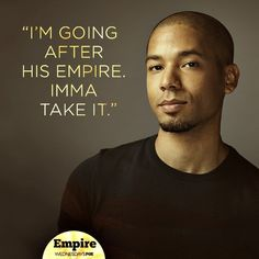 EMPIRE' STAR JUSSIE SMOLLETT LANDS COLUMBIA RECORDS DEAL ...