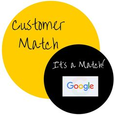 Customer Match