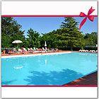 EUR 299,00 - 5 T 3*Hotel Toskana inkl. HP - http://www.wowdestages.de/2013/07/16/eur-29900-5-t-3hotel-toskana-inkl-hp/