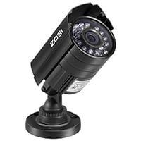 Best Cheap Security Cameras Under 50 Security Camera System Security Cameras For Home Cctv Surveillance