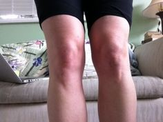 knee injury? 7 workout ideas to try while recovering