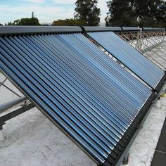 As one of the leading Solar Water Heater Manufacturers in Gurgaon, ARC Renewables deals in Commercial, Residential and Industrial Solar water heating systems. Call at for more information. Solar Energy Panels, Best Solar Panels, Water Heating Systems, Solar Collector, Solar Water Heater, Solar Projects, Solar Energy System, Alternative Energy, Commercial