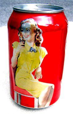 Coca Cola 125 Ani - 2011 from Romania of Coca Cola Decor, Coca Cola Can, Always Coca Cola, World Of Coca Cola, Coca Cola Bottles, Pepsi Cola, Cocoa Cola, Coke Ad, Coca Cola Christmas
