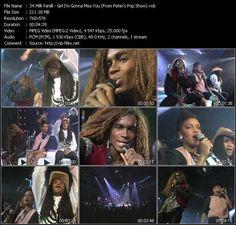http://www.hq-music-videos.com/v13/dbapps3/34.jpg