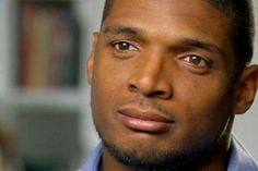 America's civil-rights disgrace: What Congress can learn from Michael Sam