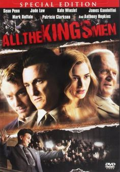 All-The-Kings-Men-DVD-2006-Sean-Penn-Jude-Law-Kate-Winslet-Mark-Ruffalo