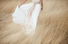 Fields Of Gold, Ballet Skirt, Skirts, Collection, Fashion, Moda, Tutu, Fashion Styles, Skirt