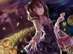 Ushiromiya Maria/#1329395 - Zerochan