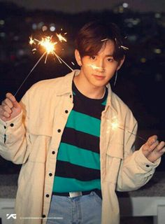 He's actually part of my family I speak English and Japanese but I love my cousin 💕💕 Yg Entertainment, K Pop, Yoshi, You Are My Treasure, Yg Trainee, Treasure Planet, Treasure Boxes, Beautiful Boys, Fashion Photography