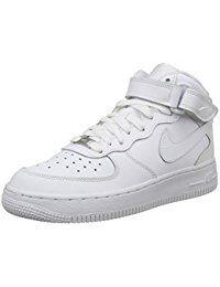 Risultati immagini per scarpe belle per ragazze