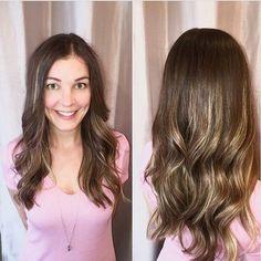 Happy birthday hair for this beauty!! #hairbykbez #jigsawforhair #yegbabe #yegstylist #yegstyle #yegsalon #yegdt #aveda #kevinmurphy #goldwell #olaplex #yeg #yegbeauty #yeghair #yeghairextensions #yegfashion #yeghairstylist #yegcolorist #yegsalons #yeggers #yeglocal #yegmua #yegwomen #Repost @hairbykbez ・・・