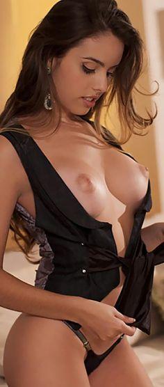 sexy naked big brazilian ass